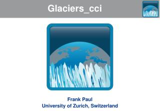 Glaciers_cci