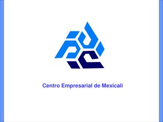 Centro Empresarial de Mexicali