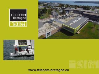 telecom-bretagne.eu