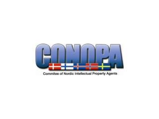 CONOPA 29. august 2008 Client-Attorney Privilege (vidneudelukkelse) af Peter Indahl