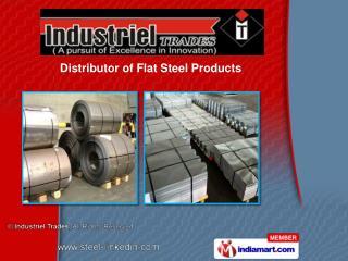 Industriel Trades
