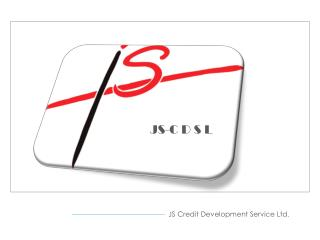 JS Credit Development Service Ltd.