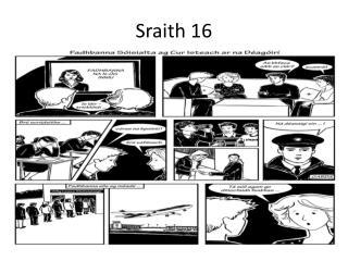 Sraith  16