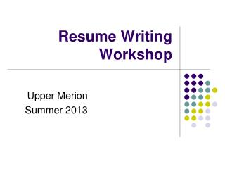 Resume writing services in irvine ca