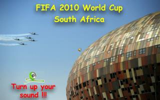 World Cup Photos