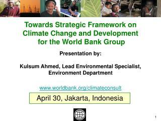 April 30, Jakarta, Indonesia