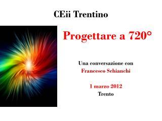 CEii Trentino