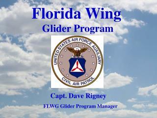 Florida Wing