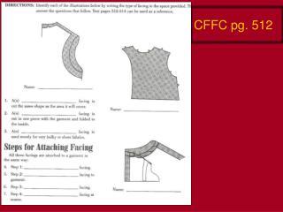 CFFC pg. 512