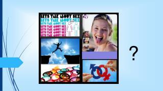 Groep 10 Didactiek gedrags- en maatschappij wetenschappen  (Isabelle Rots) 2012 – 2013