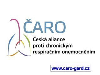 caro-gard.cz