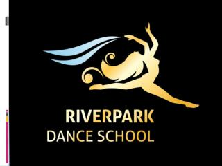 DANCE SCHOOL  IN RIVER PARK