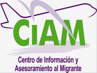 Ps. Adriana Moya C. Consultora CIAM –  CEDAL