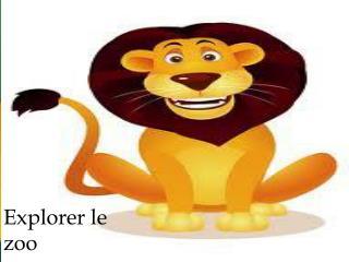 Chur  Zoo