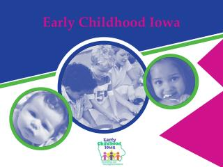 Early Childhood Iowa