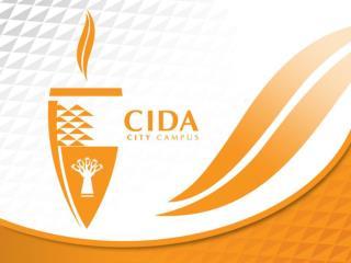 CIDA City Campus