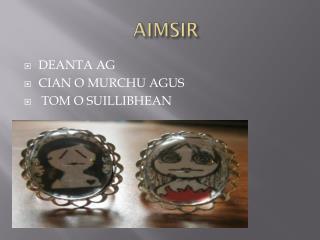 AIMSIR
