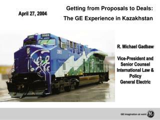 April 27, 2004