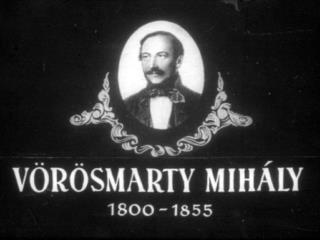1800. december 1. született Pusztanyéken, elszegényedett katolikus nemesei családban.