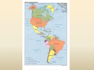 Canale di  Panama 1904-1914 81 Km