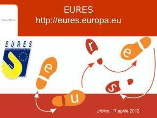 EURES eures.europa.eu