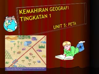 GEOGRAFI TING 1
