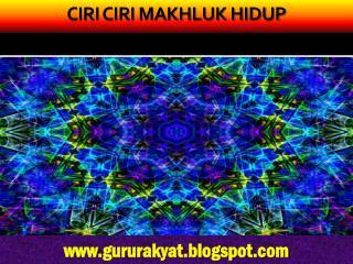 gururakyat.blogspot