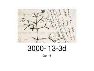 3000-'13-3d