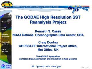 Regional/Global Task Sharing