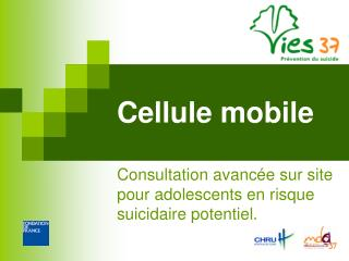 Cellule mobile