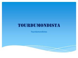 Tourdumondista