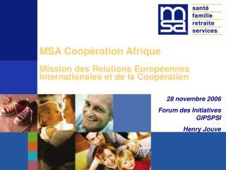 Le 16 mai 2005, Beaucouzé Angers