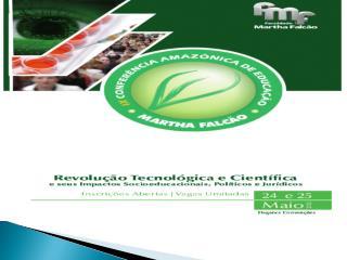 BIOÉTICA E REPRODUÇÃO ASSISTIDA PROF. DR. LOURIVALDO RODRIGUES