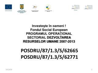 Parteneri Ministerul Educației  Cercetării, Tineretului si Sportului SIVECO Romania S.A.
