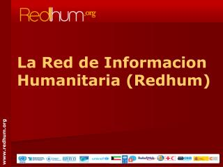 redhum