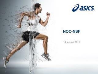 NOC-NSF