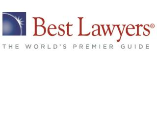 The First Lawyer-Rating Publication
