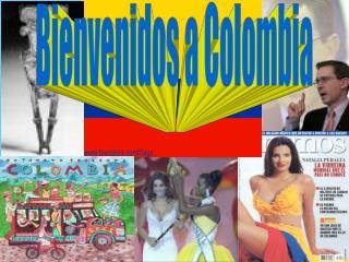 Natalia Castano Ms. Albuixech Spanish 2 10/ 10/ 03