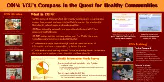 Community Health Education Center