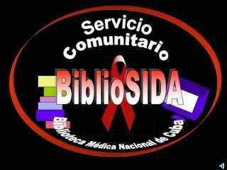 BiblioSIDA Mayo  2005
