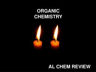 AL CHEM REVIEW