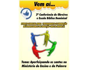 Jacinto Machado,  05 e 06 MAIO 2012