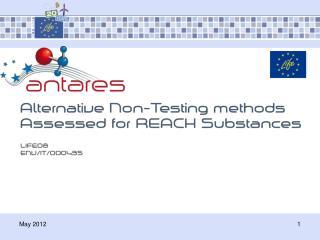 Beneficiary  1 :  Istituto di Ricerche Farmacologiche Mario Negri