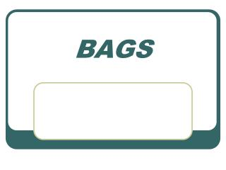 Traveling Bags Bags Suppliers