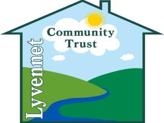 Lyvennet Community Trust