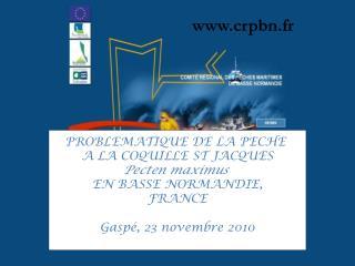 crpbn.fr
