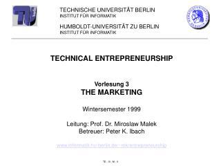 TE - III - M - 0