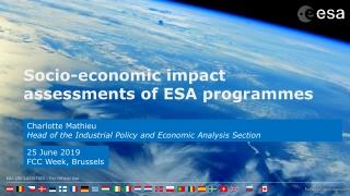 Long Term Sustainable Development Strategy, Latvia 2030