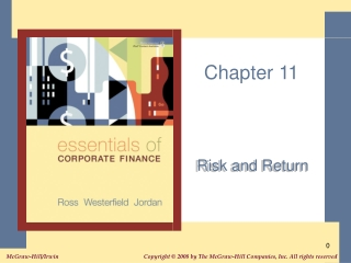 Introduction to Industries  Asset Classes