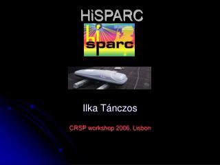 HiSPARC